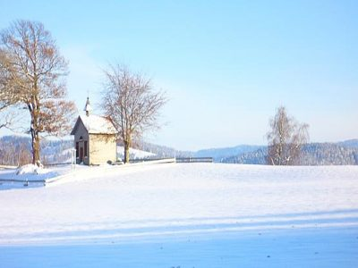 kapelle-winter-stiefenhofen